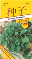 Laskavec GREEN LEAF VEGETABLE *** *