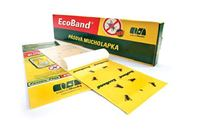 ECO BAND  NEW mucholapka  325x100 mm