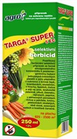 Targa Super 5EC 100ml   s