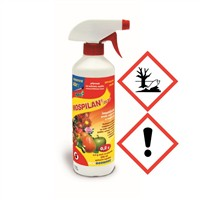 Mospilan 20 SP - spray 0,2 g  AgroCS