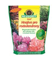 ND Azet-Rododendrony 500 g